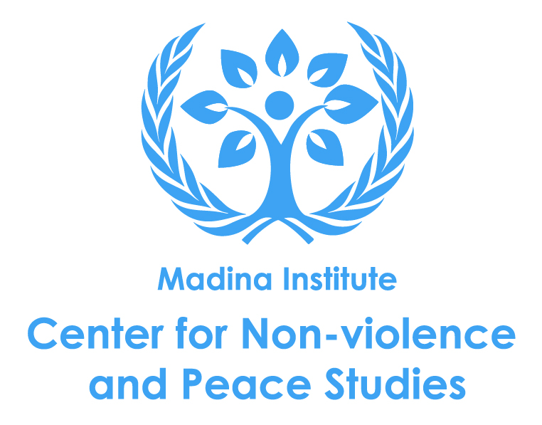 Madina Institute Center for Non-violence and Peace Studies